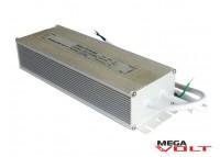 Блок питания 100W 12V IP67