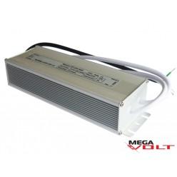 Блок питания 120W 12V IP67