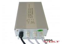 Блок питания 150W 12V IP67