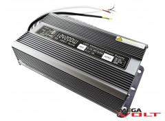 Блок питания 200W 12V IP67