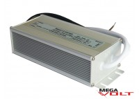Блок питания 60W 12V IP67