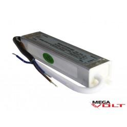 Блок питания 15W 12V IP67