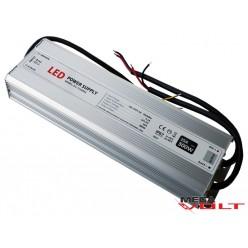 Блок питания 300W 12V IP67