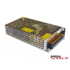 Блок питания 100W 12V IP20