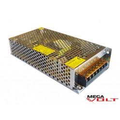 Блок питания 120W 12V IP20
