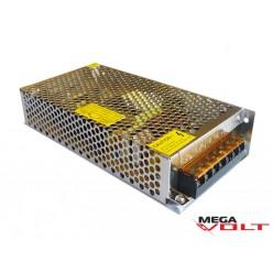 Блок питания 150W 12V IP20