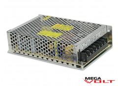 Блок питания 150W 24V IP20
