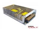 Блок питания 180W 12V IP20