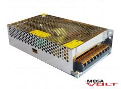 Блок питания 200W 12V IP20