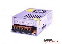 Блок питания 250W 12V IP20