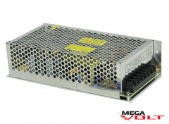 Блок питания 250W 24V IP20