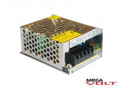 Блок питания 30W 12V IP20