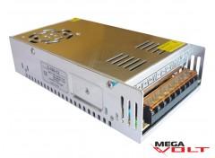 Блок питания 350W 12V IP20