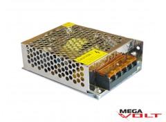 Блок питания 40W 12V IP20