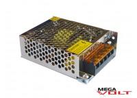 Блок питания 50W 12V IP20