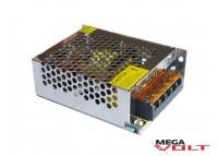 Блок питания 60W 12V IP20