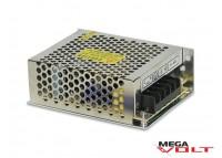 Блок питания 60W 24V IP20