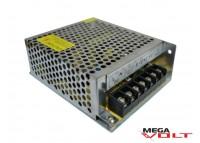 Блок питания 80W 12V IP20