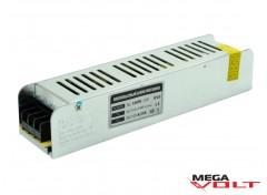 Блок питания Slim 100W 12V IP20