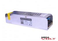 Блок питания Slim 120W 12V IP20