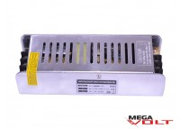 Блок питания Slim 150W 12V IP20