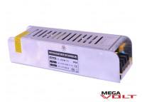 Блок питания Slim 200W 12V IP20