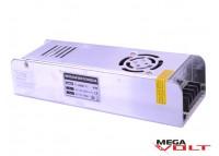 Блок питания Slim 250W 12V IP20