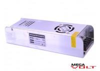 Блок питания Slim 350W 12V IP20