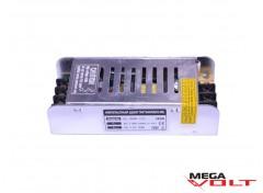 Блок питания Slim 40W 12V IP20