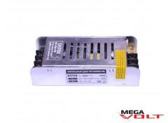 Блок питания Slim 60W 12V IP20