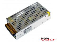 Блок питания 100W 5V IP20