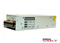 Блок питания 150W 5V IP20