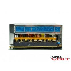 Блок питания 200W 5V IP20