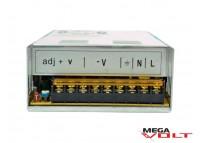 Блок питания 300W 5V IP20