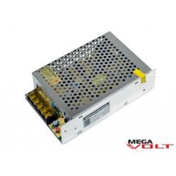 Блок питания 60W 5V IP20