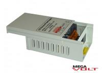 Блок питания 60W (S) 12V IP54