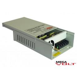 Блок питания 120W 12V IP54
