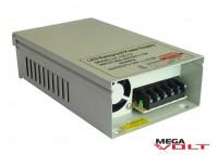 Блок питания 150W 12V IP54