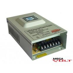 Блок питания 180W 12V IP54
