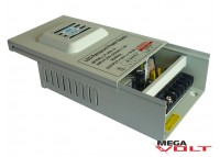 Блок питания 200W 12V IP54