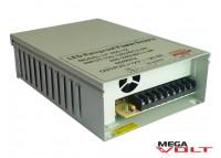 Блок питания 250W 12V IP54