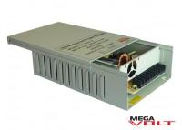Блок питания 300W 12V IP54