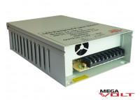 Блок питания 350W 12V IP54