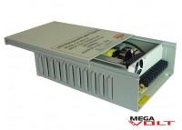 Блок питания 400W 12V IP54