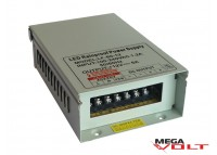 Блок питания 60W 12V IP54