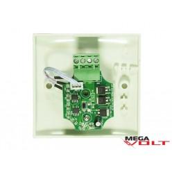 LED диммер 16A 192W (стационарный)