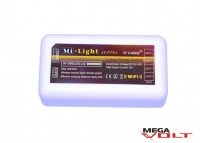 Touch диммер 12A RF 144W 4 zone white (MI-Light)
