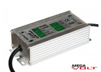 Драйвер светодиода LD 1х100W 220V IP67