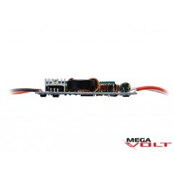 Драйвер светодиода LD 1x30W (900mA) 12-24V