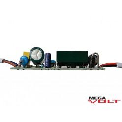 Драйвер светодиода LD 1x50W 220V